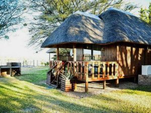Grootdrink | Accommodation