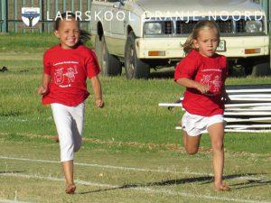 Upington Education | Laerskool Oranje-Noord