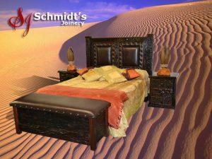 Ohtrani Furniture – Africa Range Sleepers