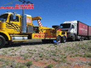 Business | Automotive | Kallies Panelbeaters Upington